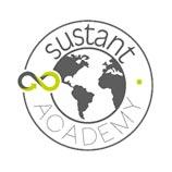 Sustan Academy, formación en normativas ISO