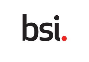 BSI-certificados