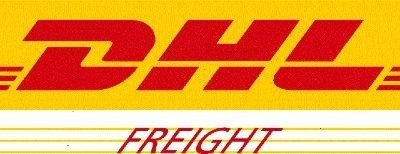 DHL Freight Spain supera su primera evaluación SQAS