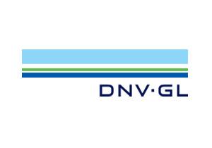 DNVGL-certificados