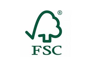 FSC-certificados
