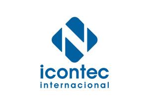Icontec-certificados