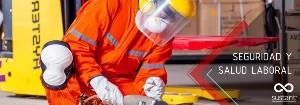 Normativa básica en Prevención de Riesgos Laborales