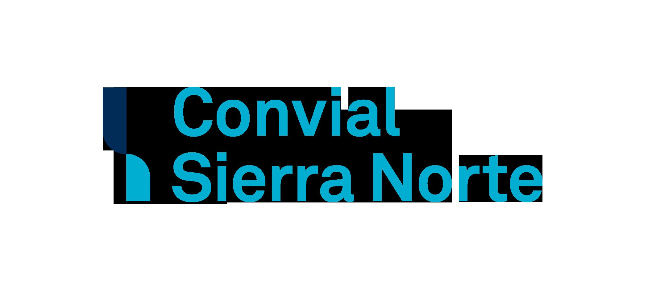 Convial Sierra Norte