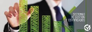 Etapas para implantar sostenibilidad en las empresas