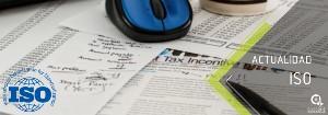 ISO 19011: Directrices de auditoría