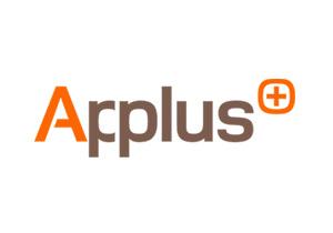 applus-certificados