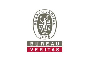 bureau-veritas-certificados
