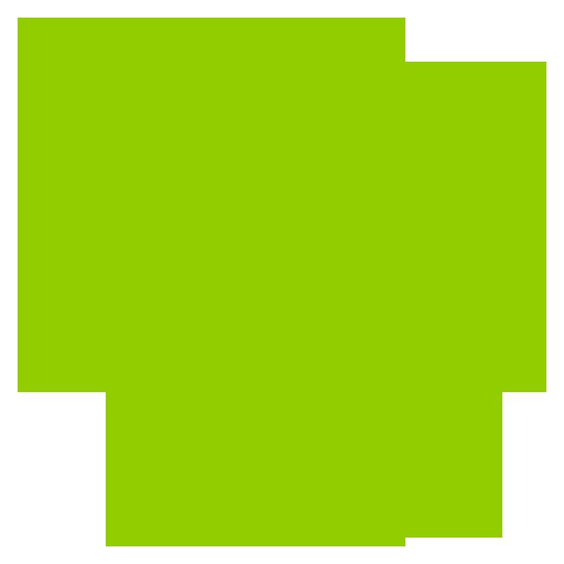 Impacto ambiental y calidad ambiental