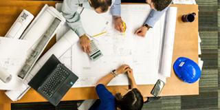 Consultoría en Normas ISO