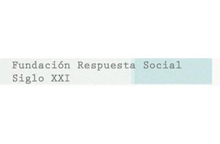 Fundación Respuesta Social Siglo XXI