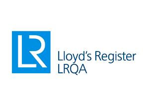lrqa-certificados