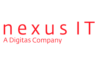 Nexus IT