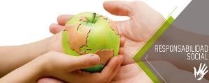 Información no financiera. RSC como un paso hacia la sostenibilidad