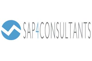 SAP 4 Consultants