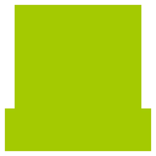 Seguridad de la Información y Continuidad de Negocio