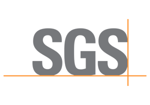 sgs-certificados