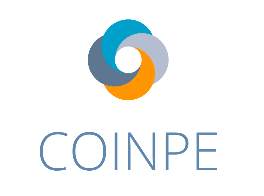 COINPE