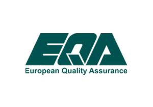 EQA - certificados