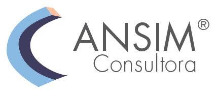 Ansim consultora