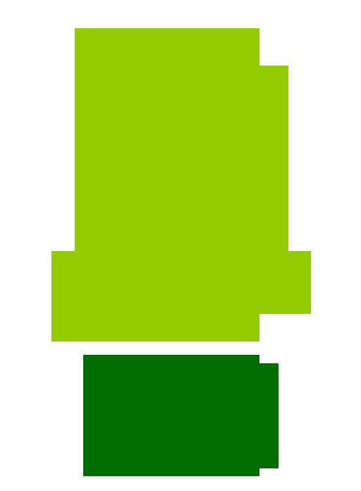 Calidad en productos y procesos