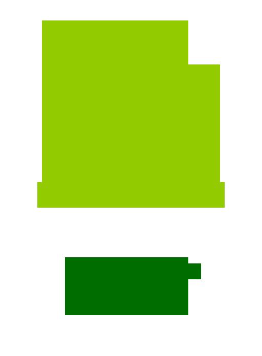 Formación y cursos