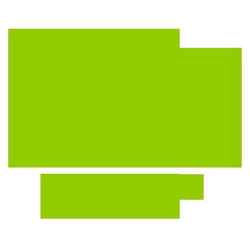 Consultoría en normas y certificación ISO