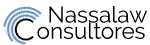 Nassalaw Consultores