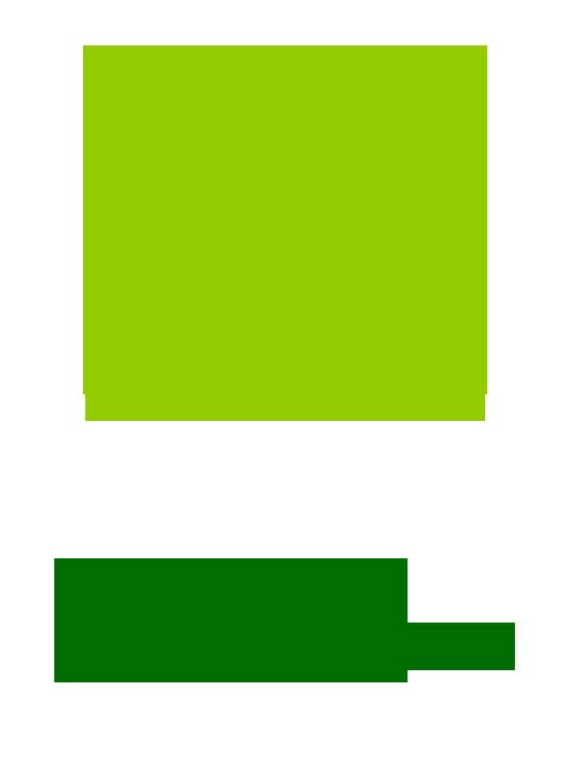 Noticias y casos de éxito