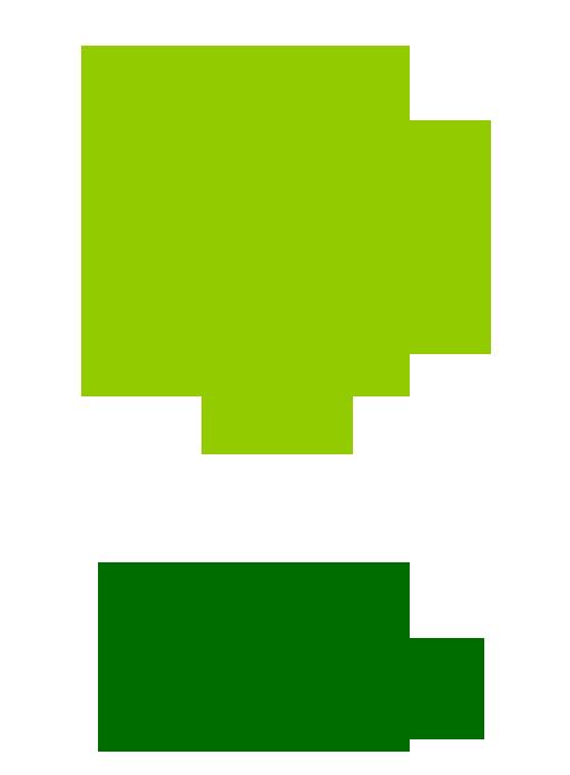 RSC y Compliance