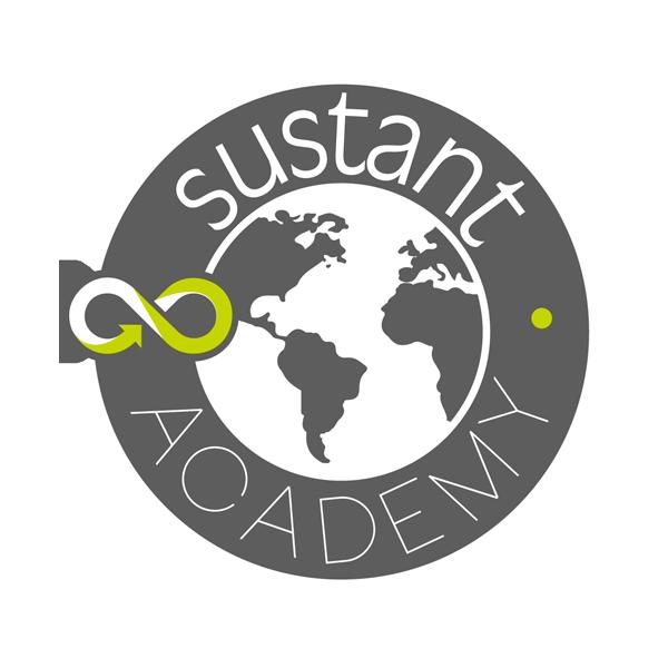 Sustant Academy
